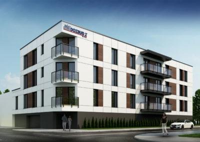 Nowe-Mieszkania-Rembertow